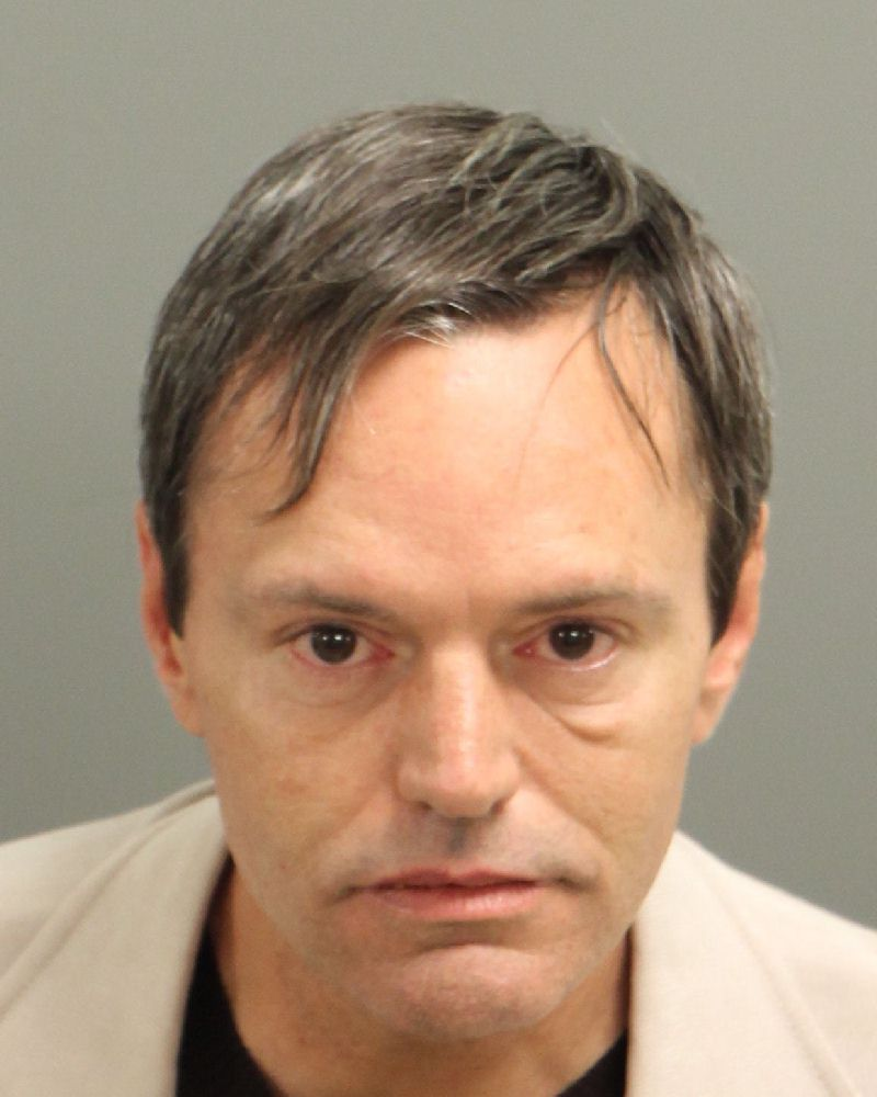 ALLEN ADAMS CHRISTOPHER Info, Photos, Data, and More / Wake County Public Records