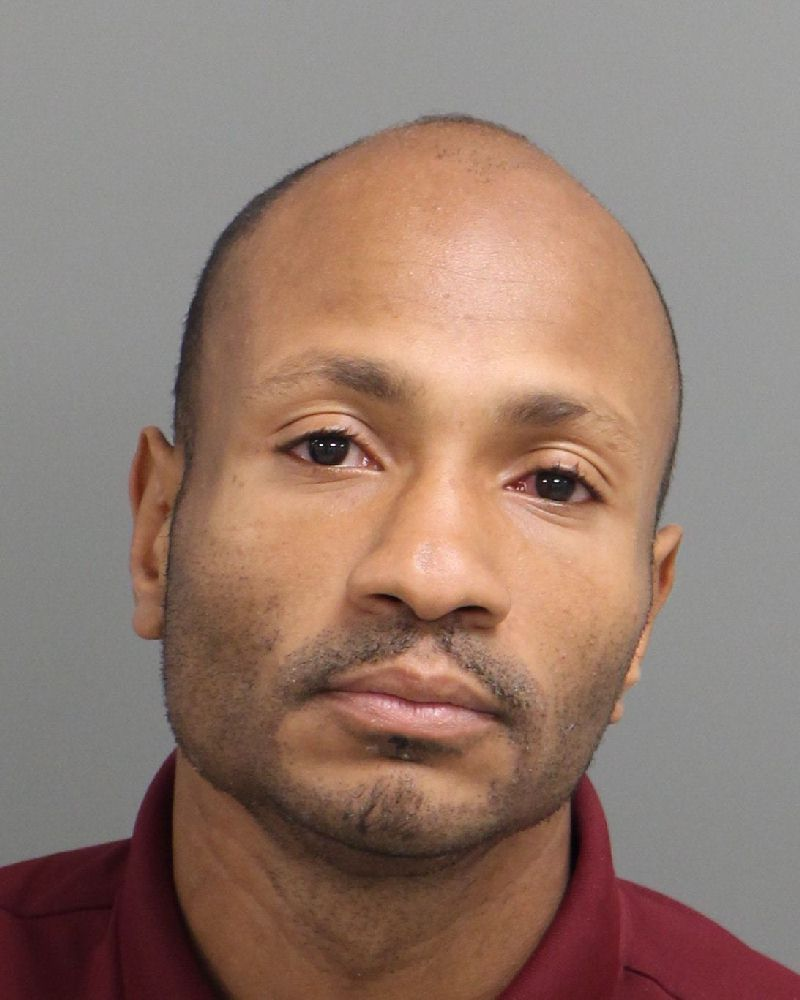 KENNETH FORD CHRISTOPHER Info, Photos, Data, and More / Wake County Public Records