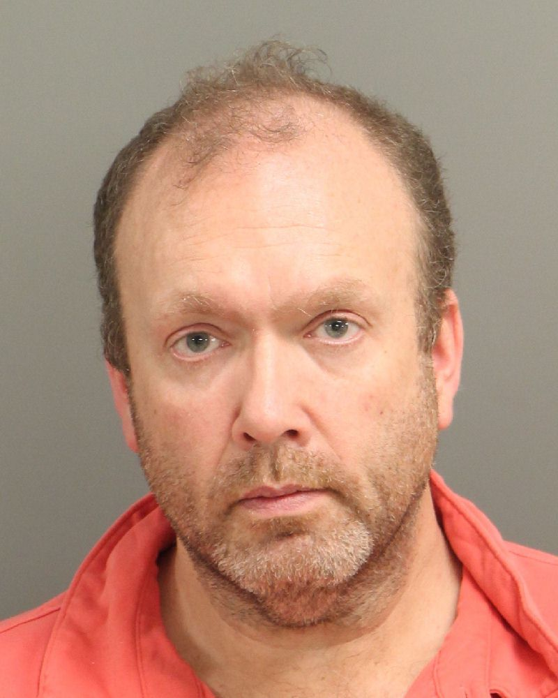 WORTH CLARKE CHRISTOPHER Info, Photos, Data, and More / Wake County Public Records