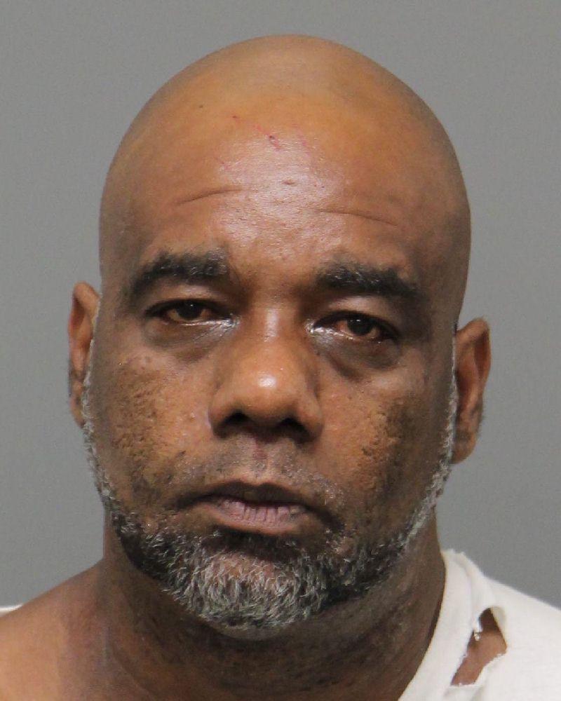 TAYLOR CURTISS LANAIR Mugshot / County Arrests / Wake County Arrests