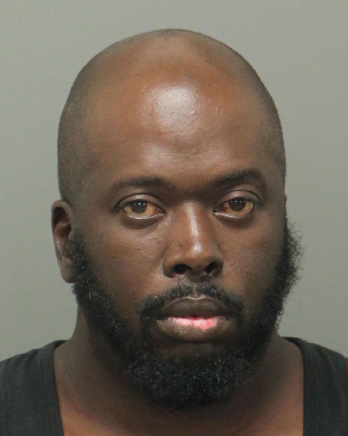 EDWARD DARNELL BANKS Info, Photos, Data, and More / Wake County Public Records