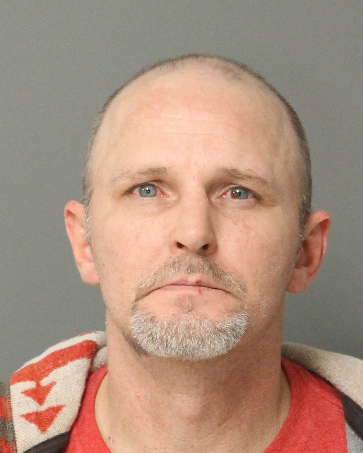 WILLIAM PIERCE GEORGE Info, Photos, Data, and More / Wake County Public Records