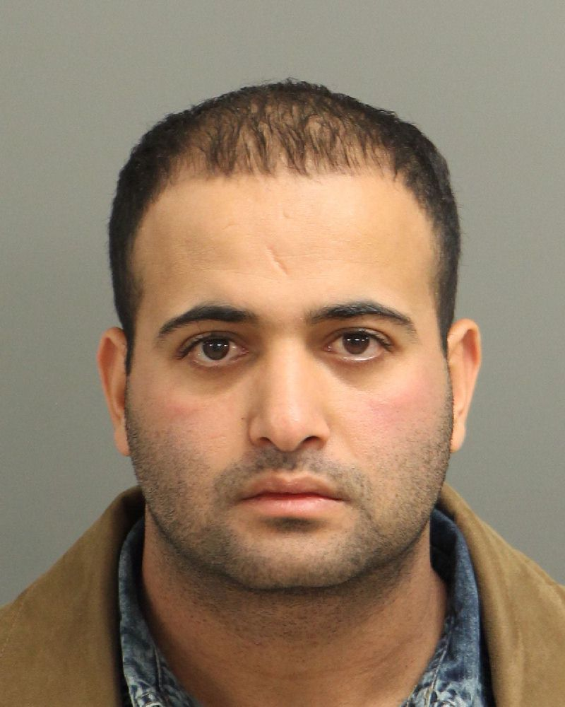 THABIT GHANEM GHAZI Info, Photos, Data, and More / Wake County Public Records
