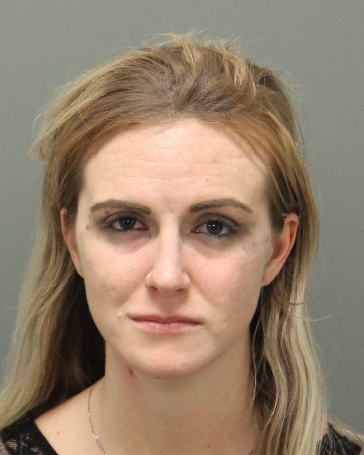 GAINES BEAUCHAMP GRETCHEN Info, Photos, Data, and More / Wake County Public Records