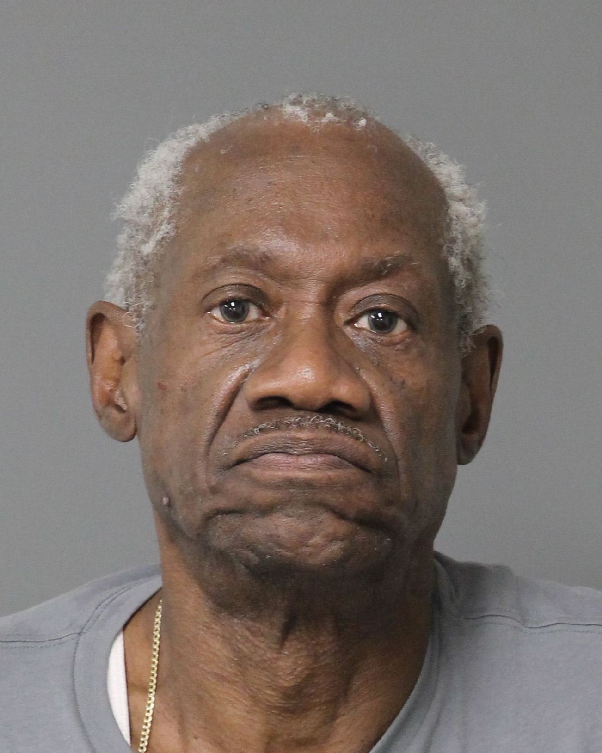 MCCOY IRVING Info, Photos, Data, and More / Wake County Public Records