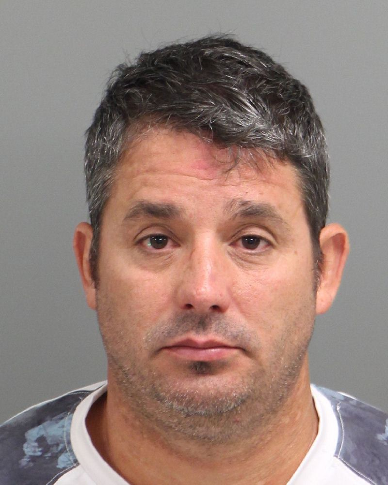 ERIC SHORT JACK Info, Photos, Data, and More / Wake County Public Records