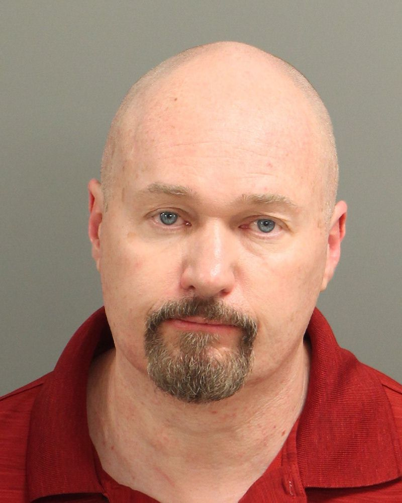 JERALD BURNS JAMES Info, Photos, Data, and More / Wake County Public Records