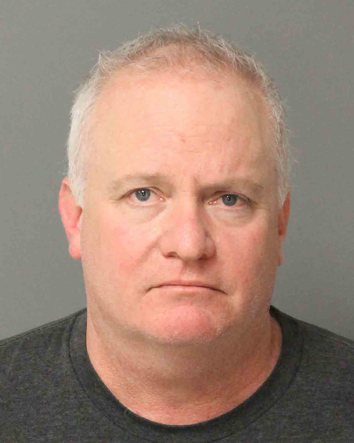 MATTHEW POULIN JAMES Info, Photos, Data, and More / Wake County Public Records