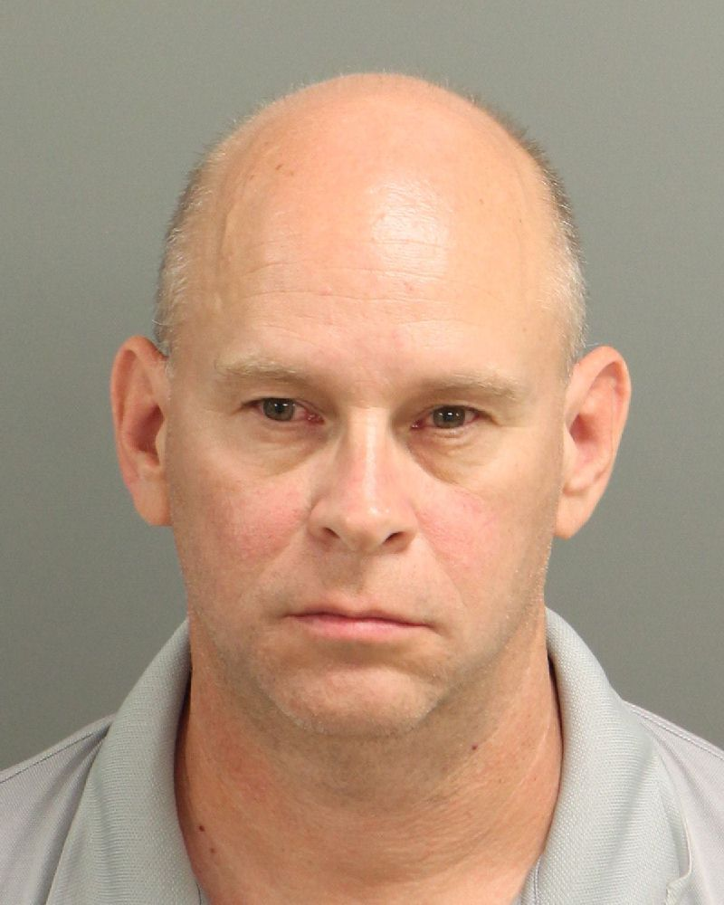 KENNETH DAVIS JEFFREY Info, Photos, Data, and More / Wake County Public Records