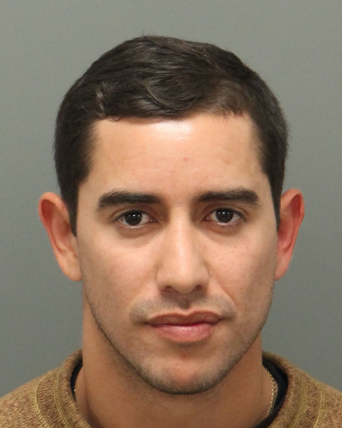 FERNANDO CERVERA JHONNATAN Info, Photos, Data, and More / Wake County Public Records