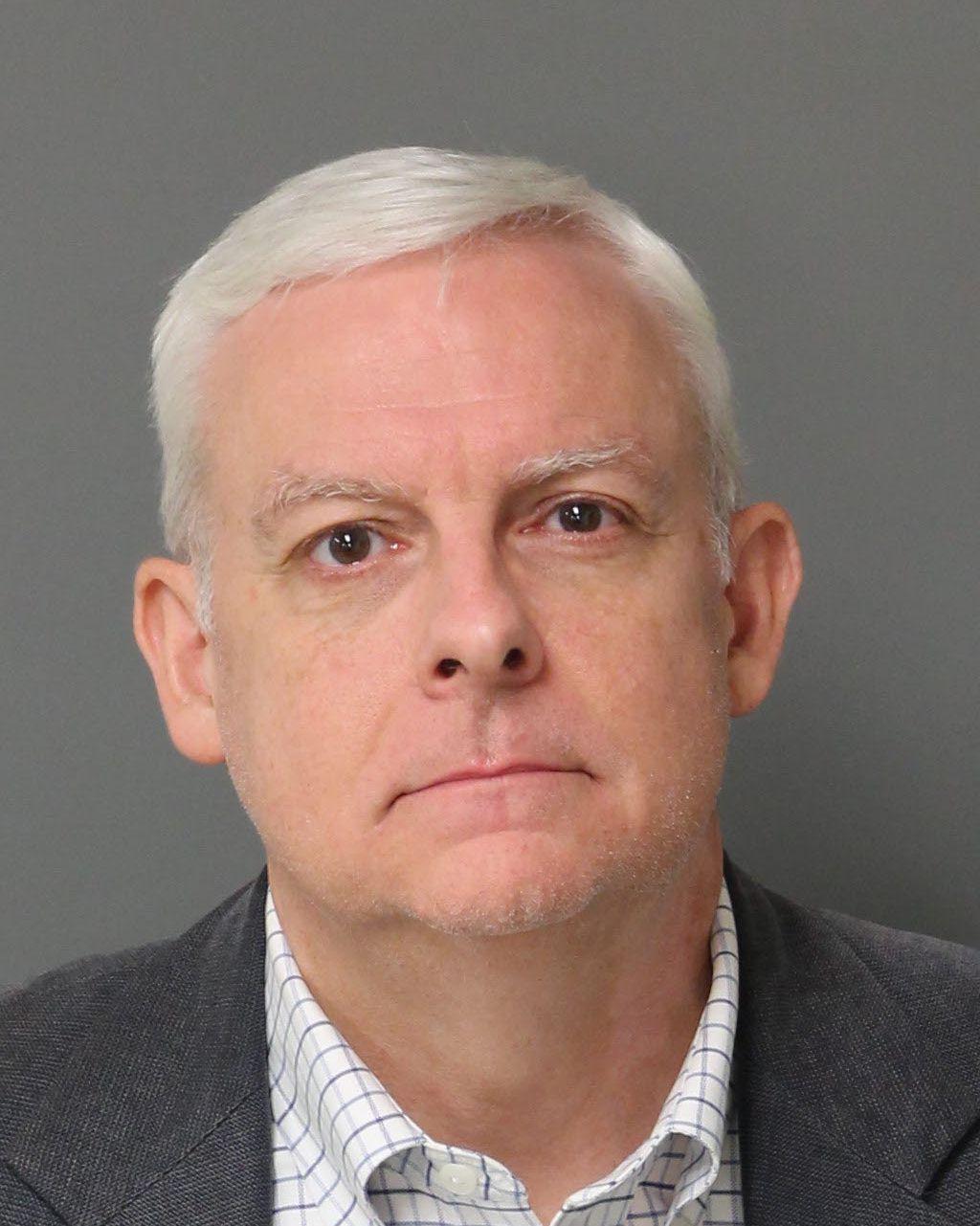 JOHN MICHAEL CLEGHORN Fotos y informacion de registros de registros publicos del condado de Wake County NC