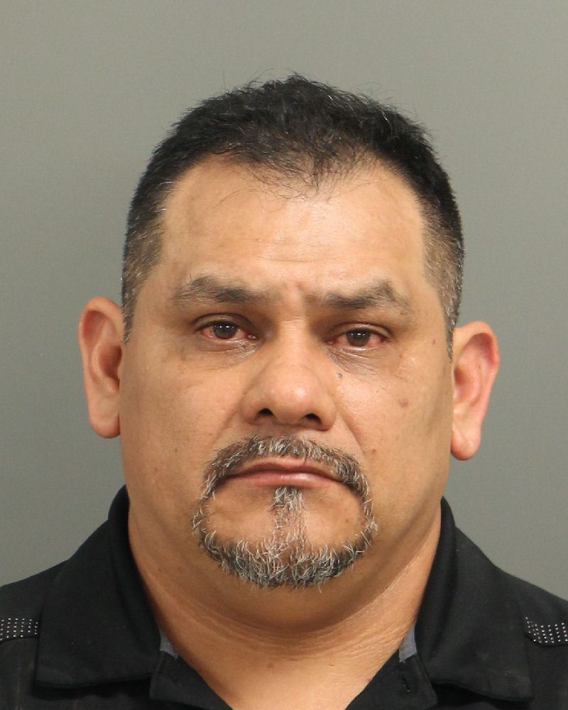 FERNANDO RODRIGUEZ-FERNANDEZ JUAN Info, Photos, Data, and More / Wake County Public Records