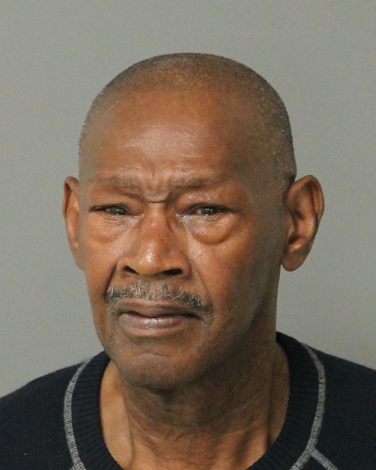 LARRY LEE MCCULLERS Info, Photos, Data, and More / Wake County Public Records