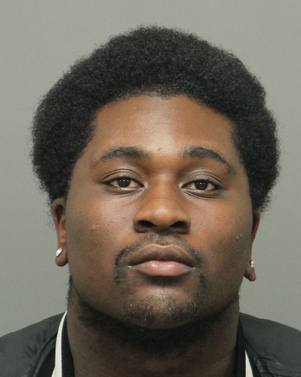 JAMEL WILLIAMS MARCUS Info, Photos, Data, and More / Wake County Public Records