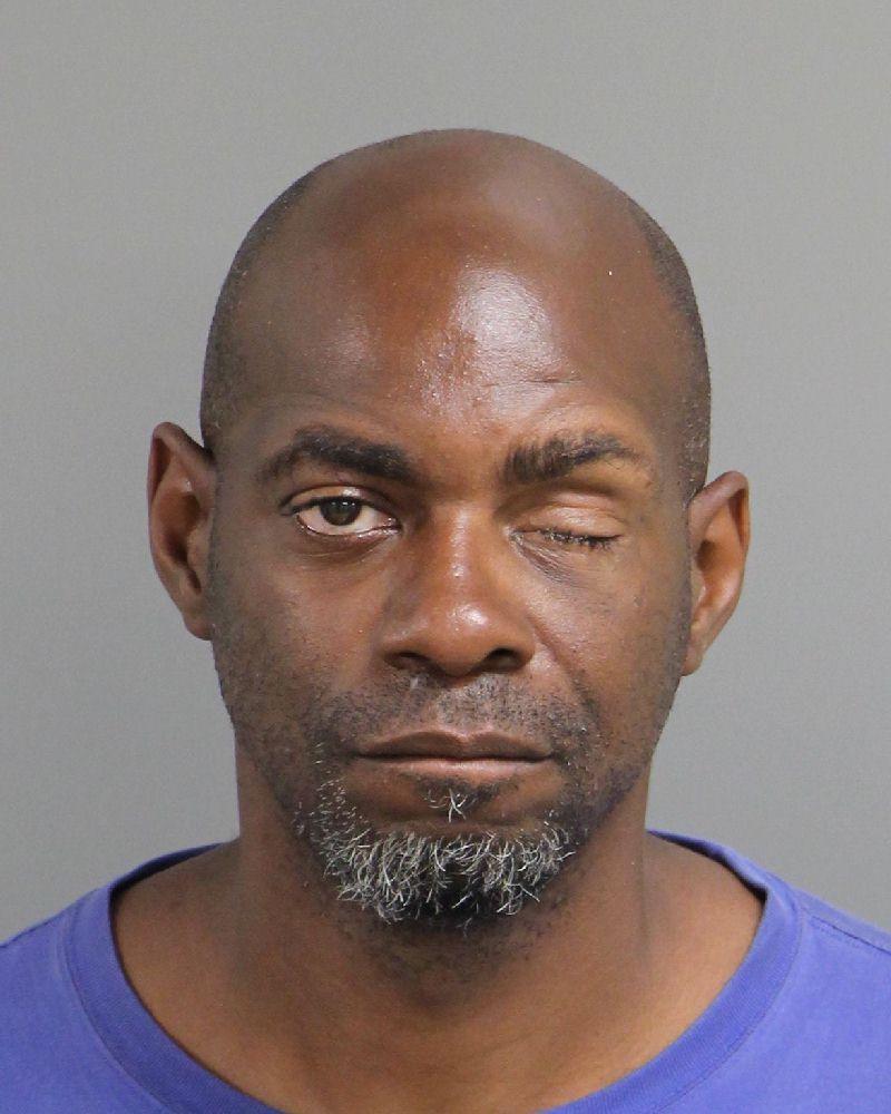 MAREESE ANTWYNE LINDSEY Mugshot / County Arrests / Wake County Arrests