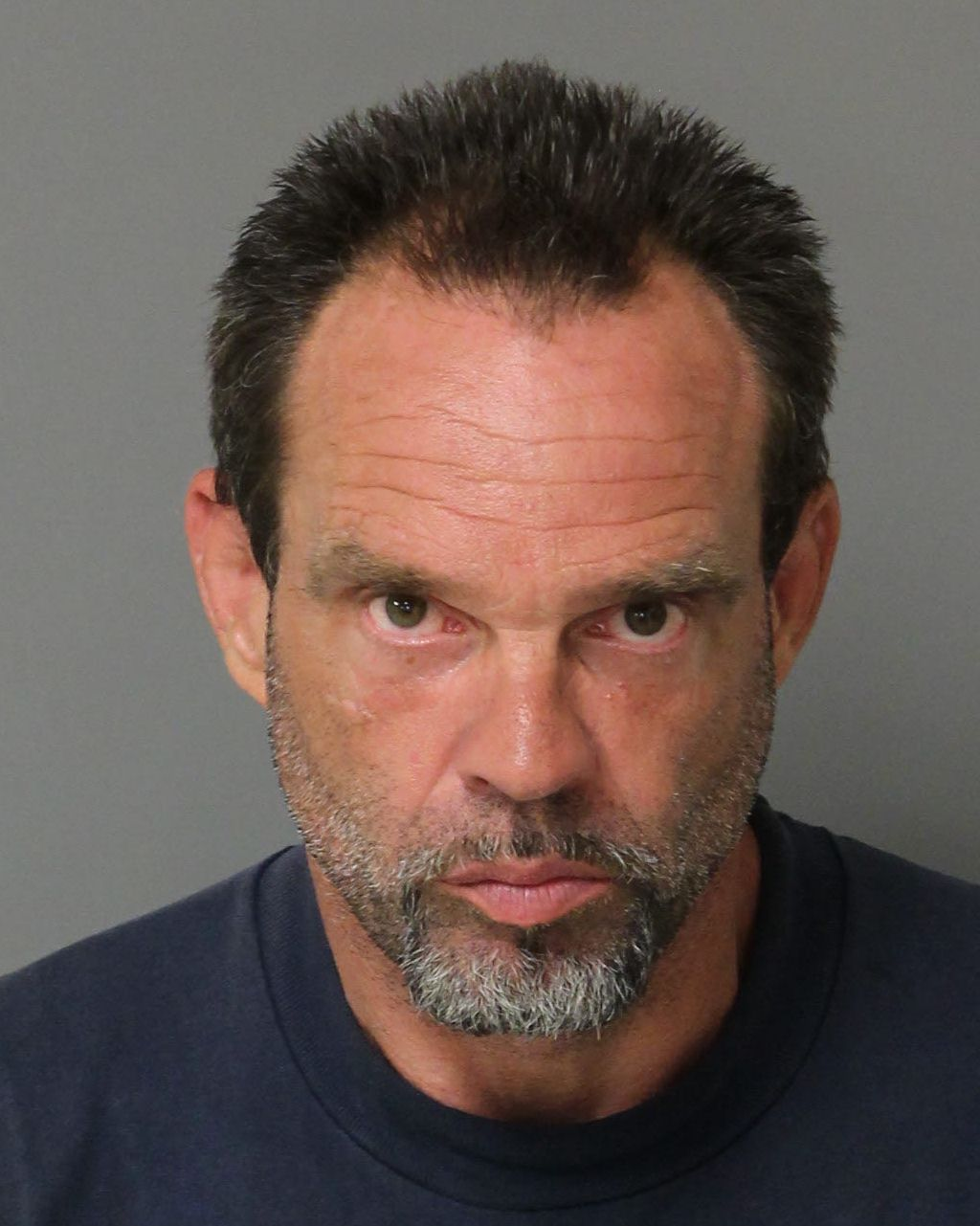 KURZ MICHAEL EUGENE Mugshot / County Arrests / Wake County Arrests