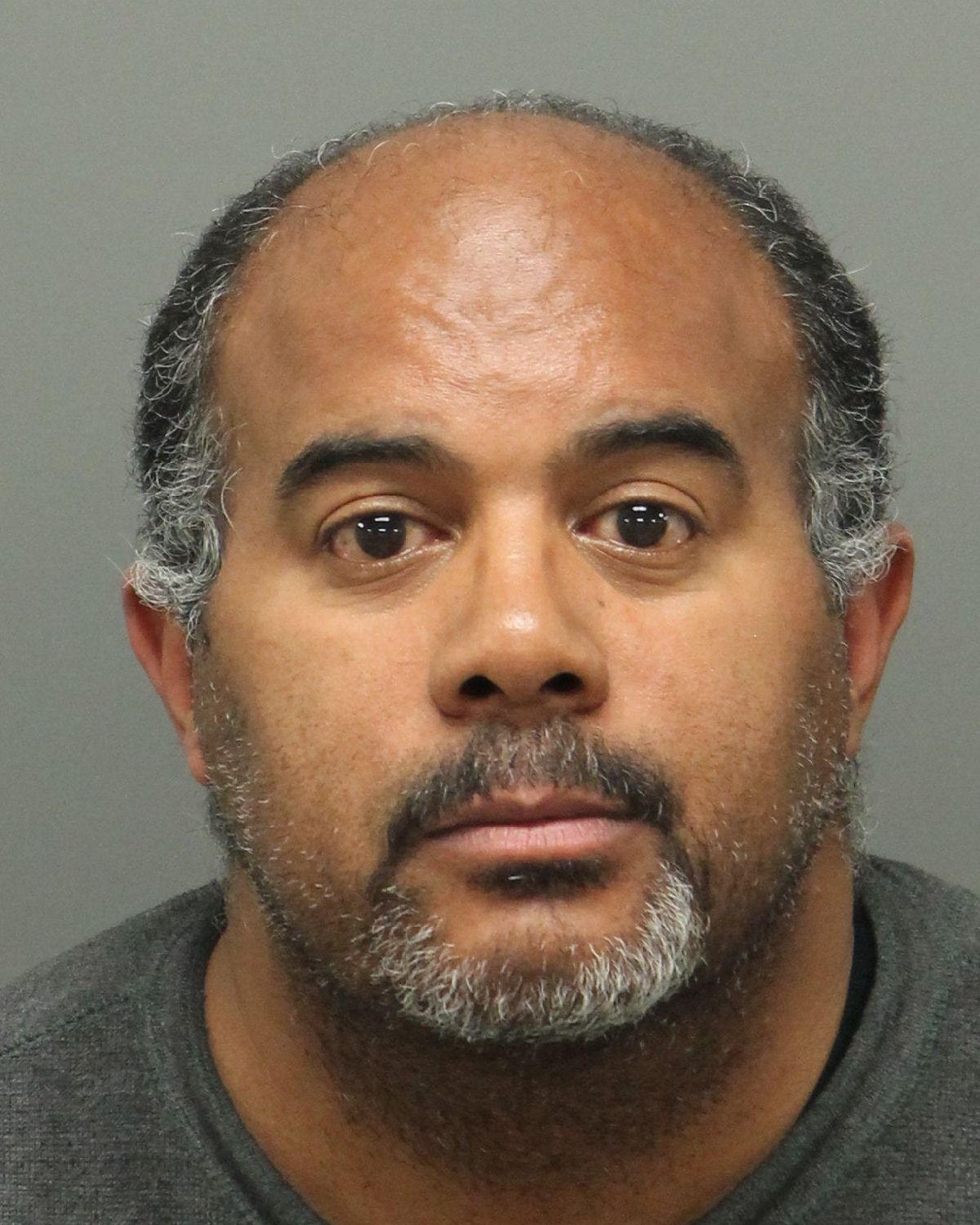 ANGELO TORRES MICHAEL Info, Photos, Data, and More / Wake County Public Records