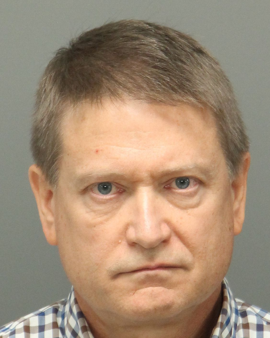 COY BROOME MICHAEL Info, Photos, Data, and More / Wake County Public Records