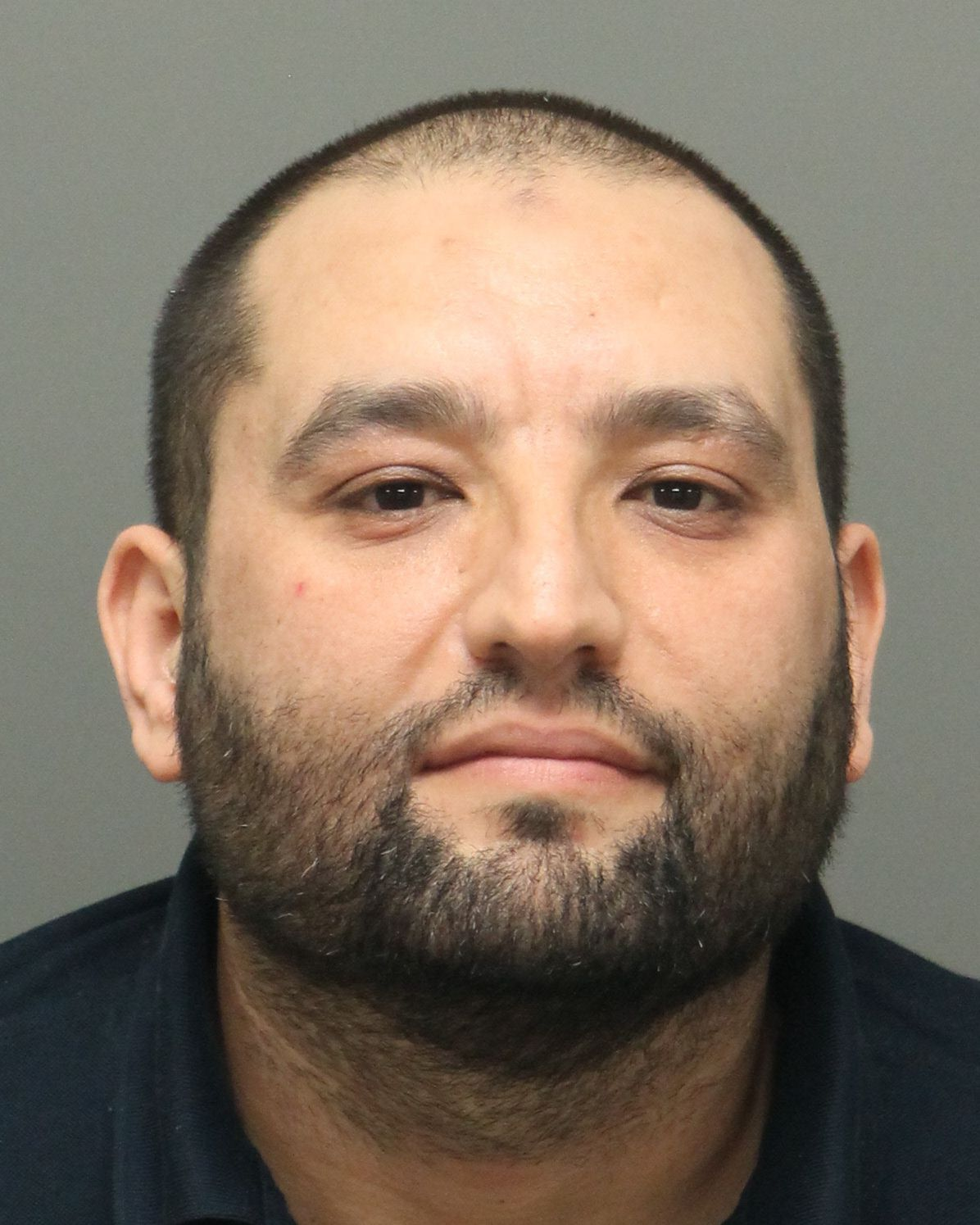 ABDUL ALKAHEIL MOHAMAD-SAMER Info, Photos, Data, and More / Wake County Public Records