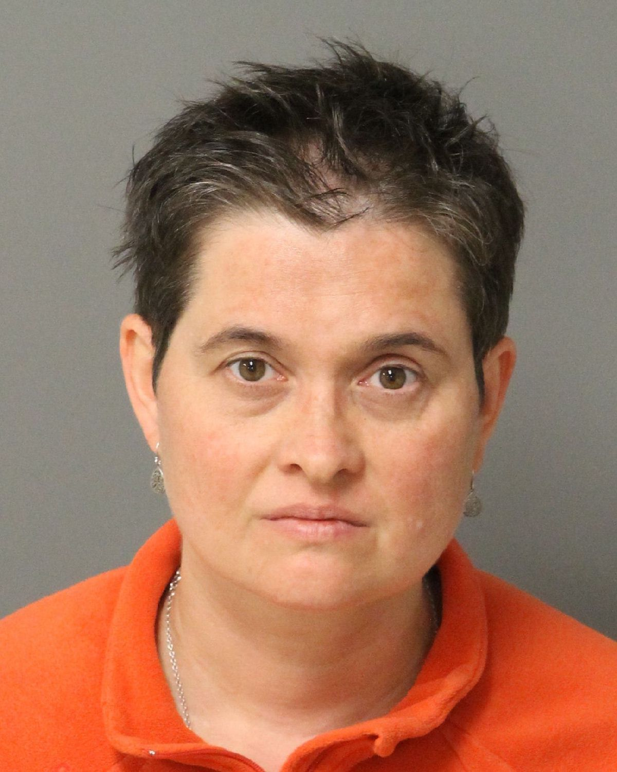 MARICHEVA GONZALEZ NATALIA Info, Photos, Data, and More / Wake County Public Records