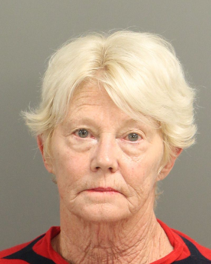 ANN TURNER PATRICIA Info, Photos, Data, and More / Wake County Public Records