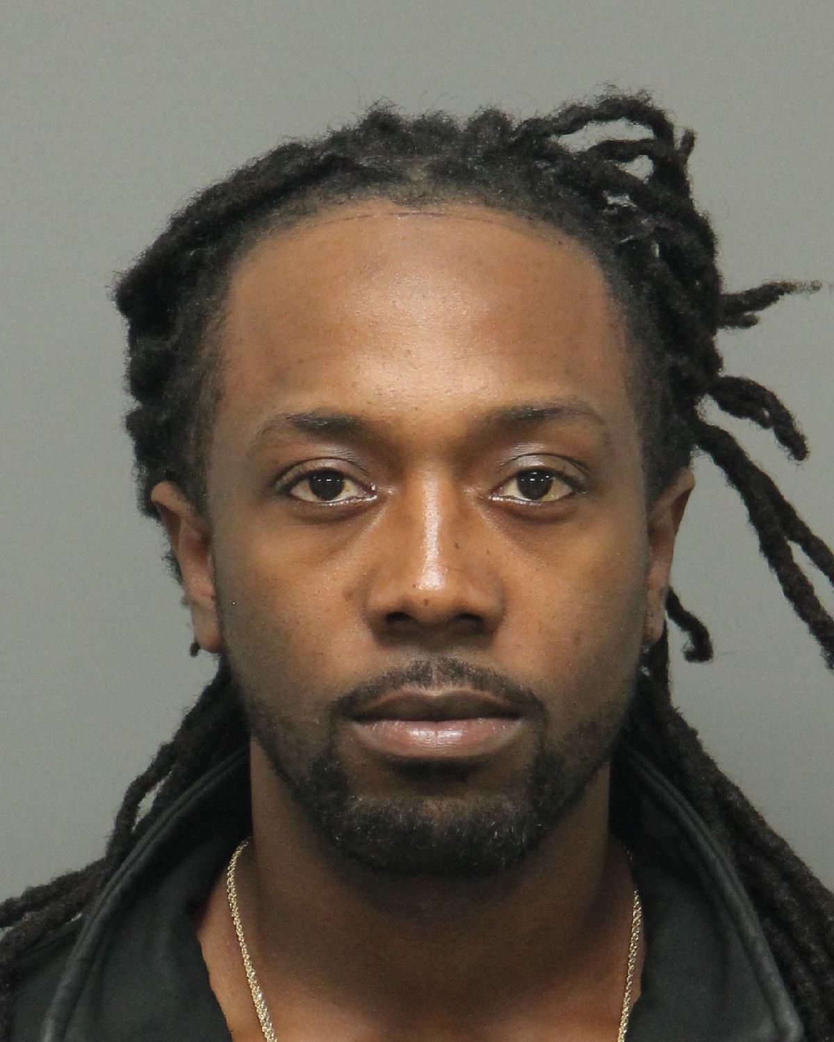 SHYQUAN ALSTON QUINTAVIOUS Info, Photos, Data, and More / Wake County Public Records