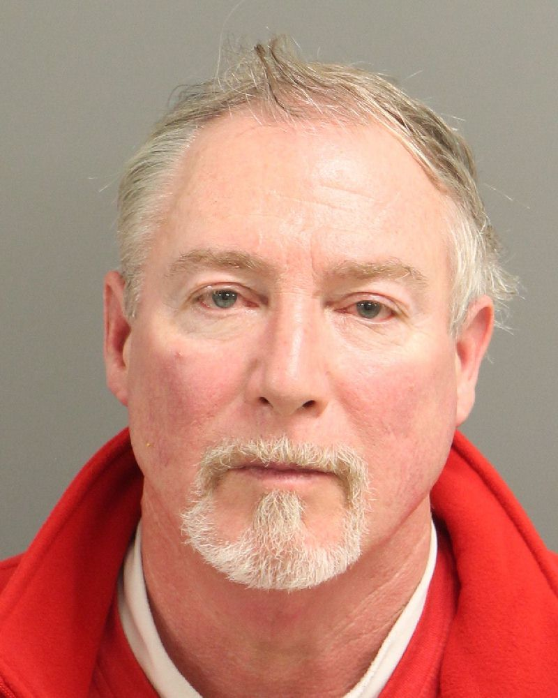 EUGENE DEW ROBERT Info, Photos, Data, and More / Wake County Public Records