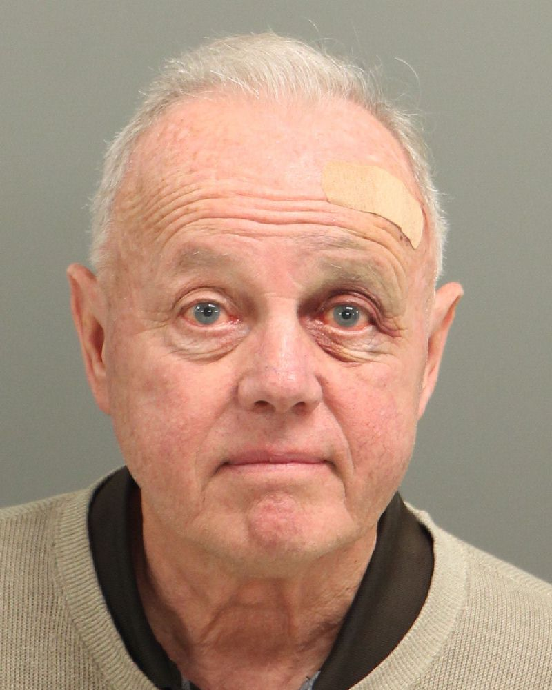 DALE WRIGHT ROGER Info, Photos, Data, and More / Wake County Public Records