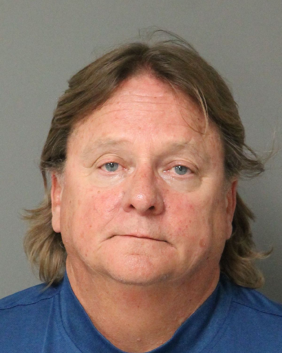 HALE BEST RONNIE Info, Photos, Data, and More / Wake County Public Records