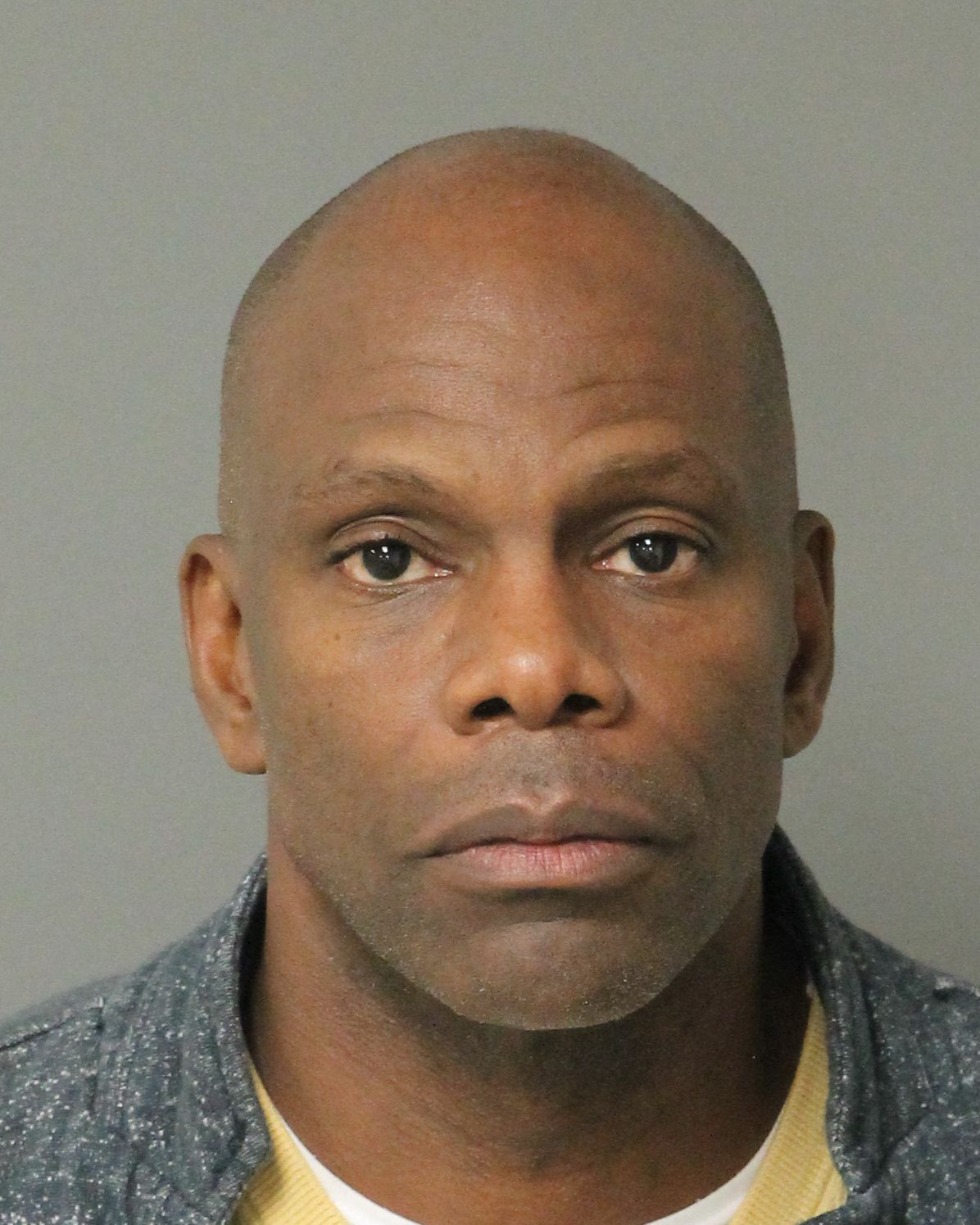 EARL SATCHELL RUFUS Info, Photos, Data, and More / Wake County Public Records