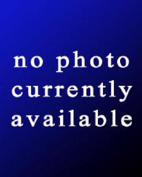SHAWN SCOTT FARROW Fotos y informacion de registros de registros publicos del condado de Wake County NC