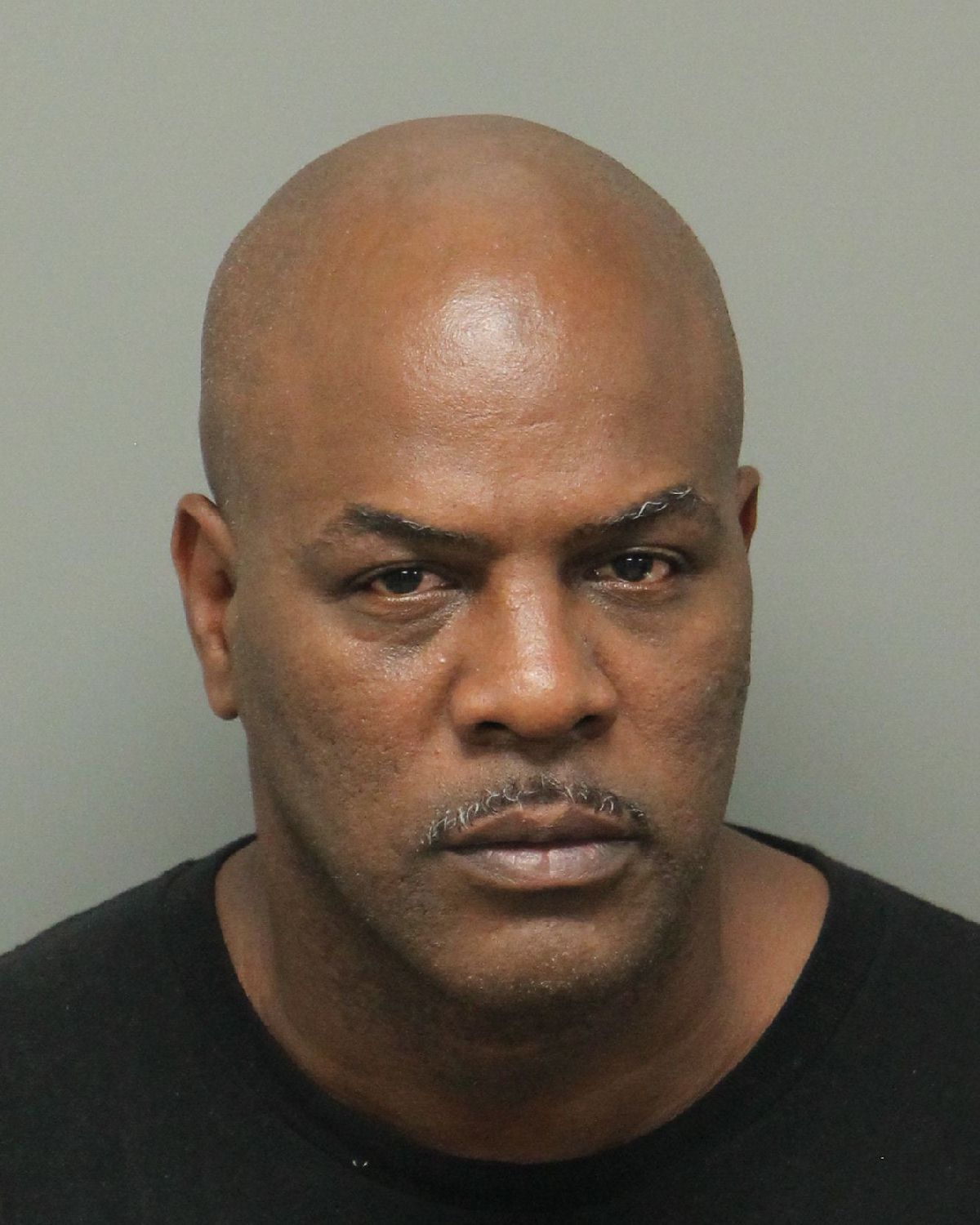 LEON-LAMONT O'NEAL SHERMAN Info, Photos, Data, and More / Wake County Public Records