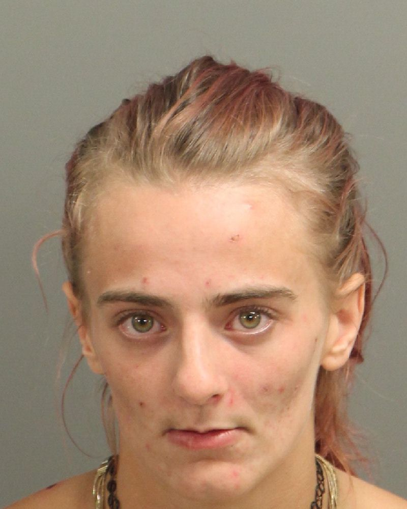 ANN-MARIE STENSRUD TEHYIA Info, Photos, Data, and More / Wake County Public Records
