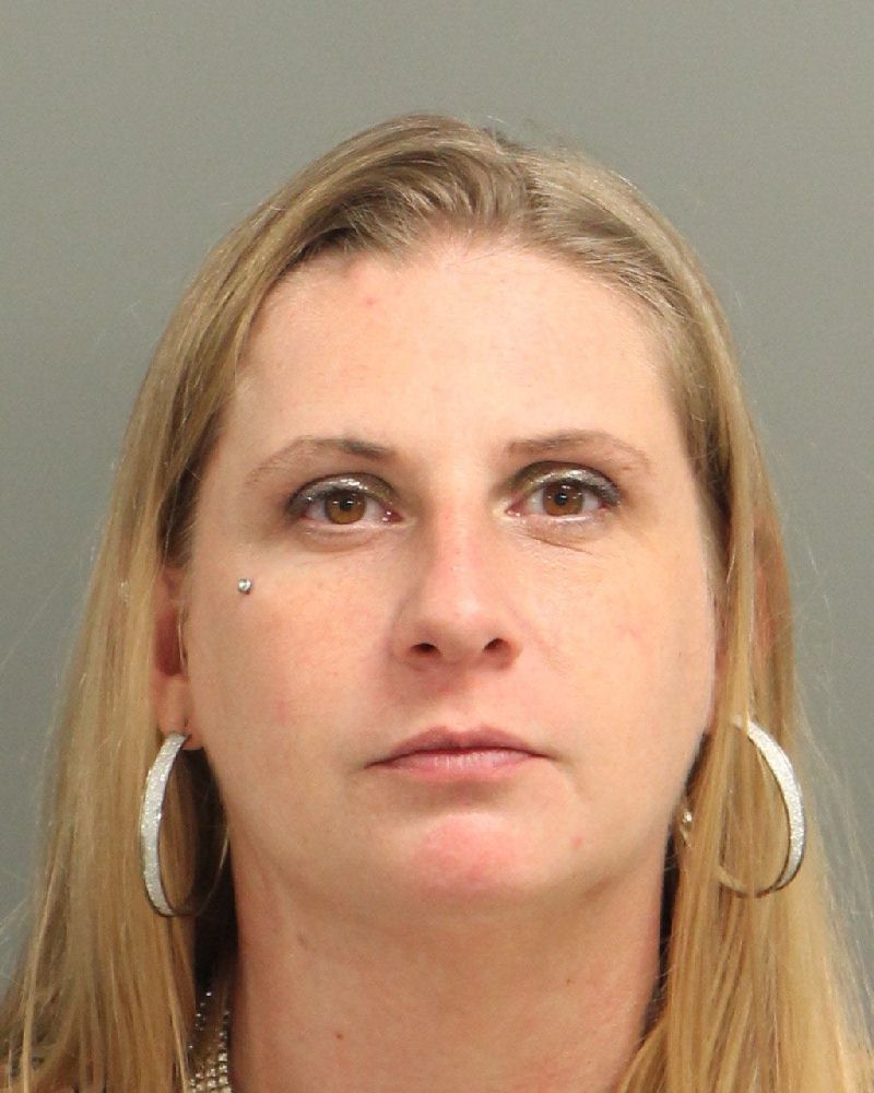 MICHELLE MCFALLS-LYNCH TIFFANY Info, Photos, Data, and More / Wake County Public Records
