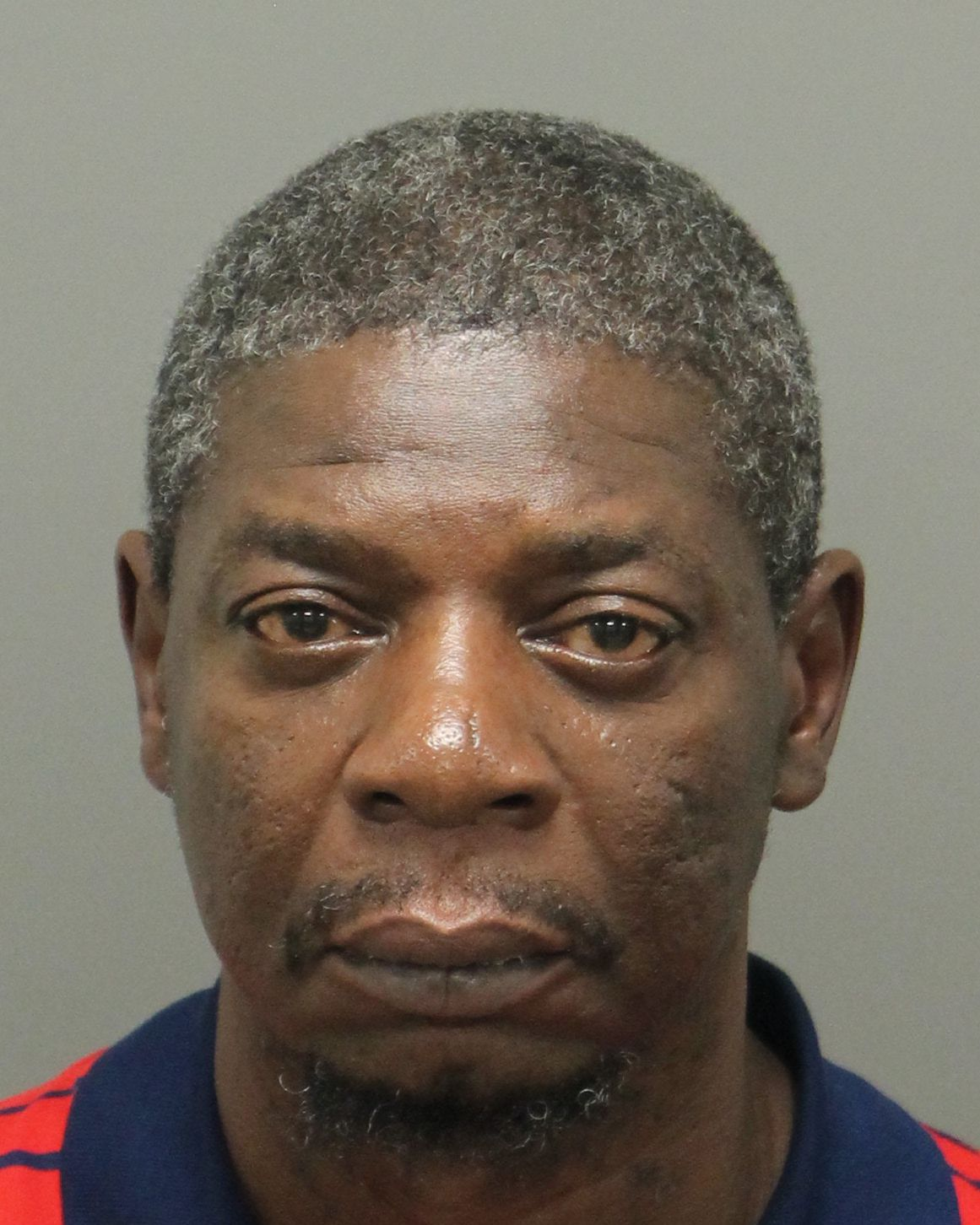 RAY SPEARS TIMOTHY Info, Photos, Data, and More / Wake County Public Records