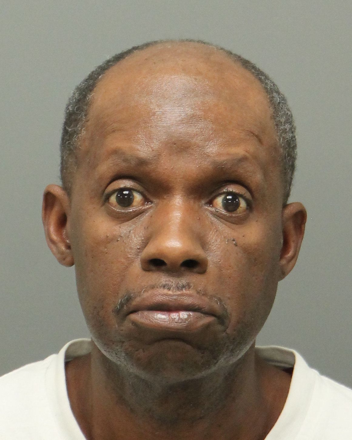LAWRENCE ELLIS VICTOR Info, Photos, Data, and More / Wake County Public Records