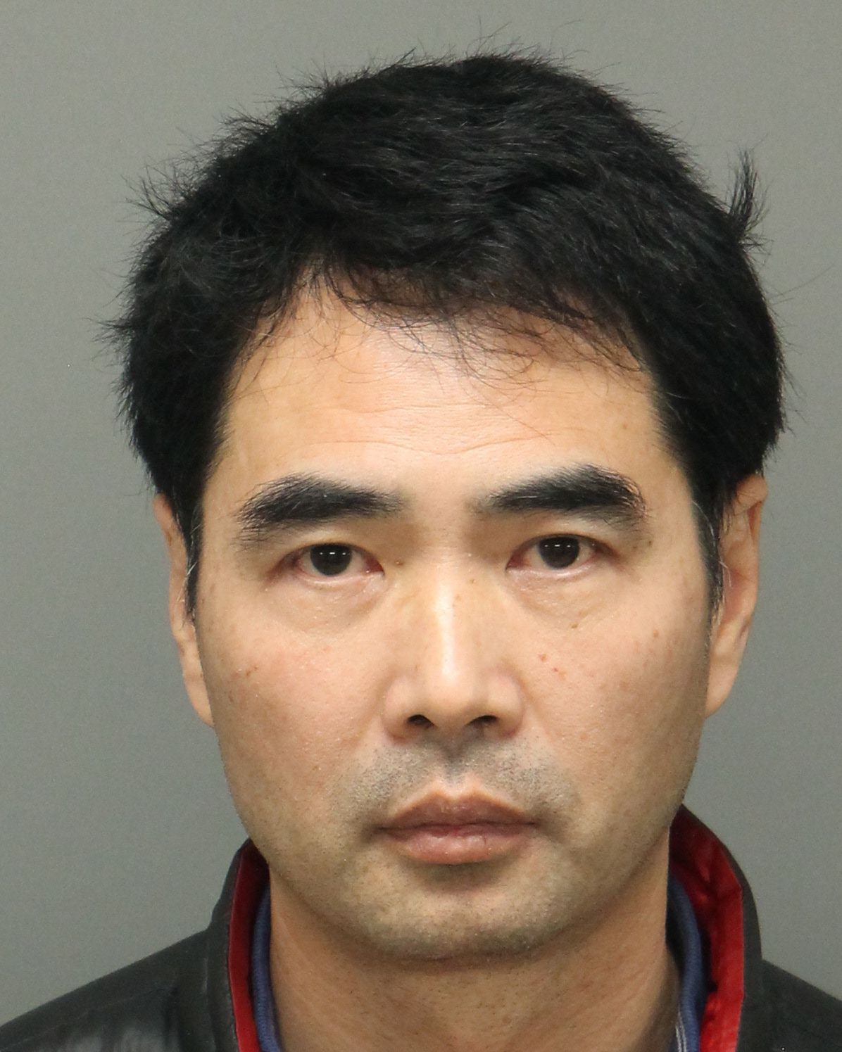 CAI XIANJUN Info, Photos, Data, and More / Wake County Public Records